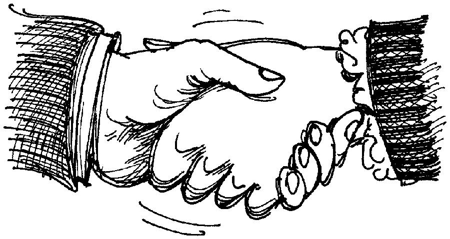 Handshake 09 (2)