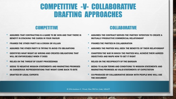 competitive-v-collaborative-drafting-copy
